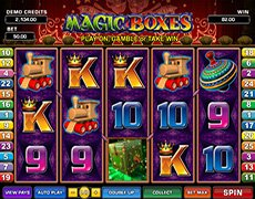 MagicBoxes2