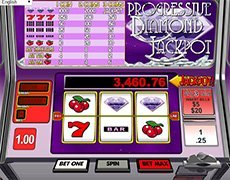 DiamondJackpot2