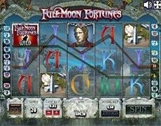 full-moon-fortunes2