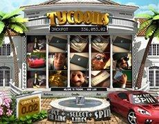 tycoons2
