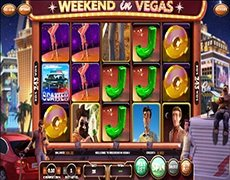 weekend-in-vegas2