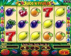 juice-and-fruits2