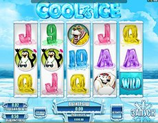 cool-as-ice-2