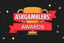 askgamblers-awards